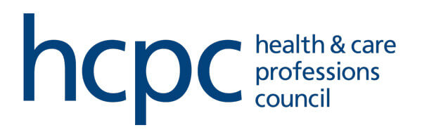 Health Care Professionals Council logo