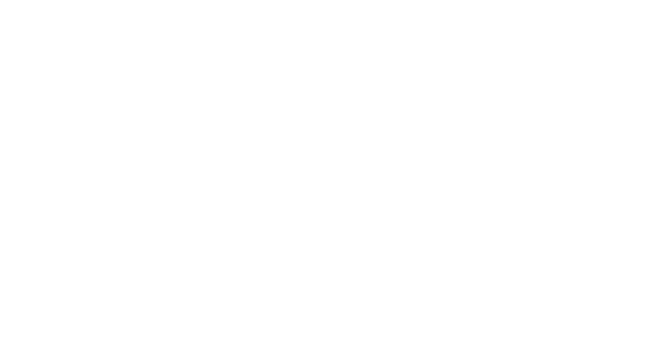 Total Foot Surgery, foot surgery in Suffolk